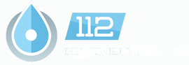 112delftnieuws.nl
